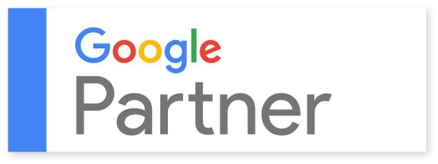 Vozcomunica é Google Partners