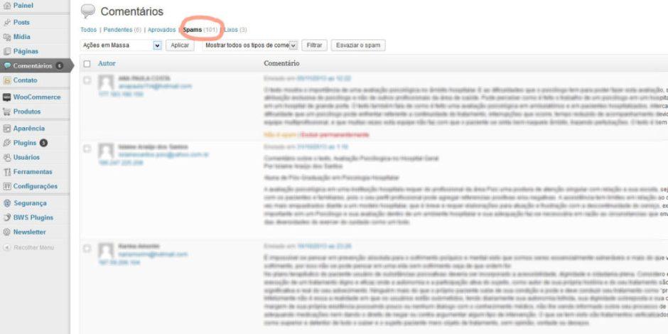 cometario-wordpress-como-administrar