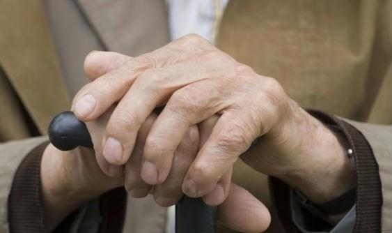 Maioria das pensões de reforma só chega para pagar a casa