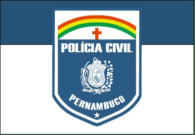 """Polícia Civil desencadeia operação """"Cidade Alta"""" em Pernambuco"""