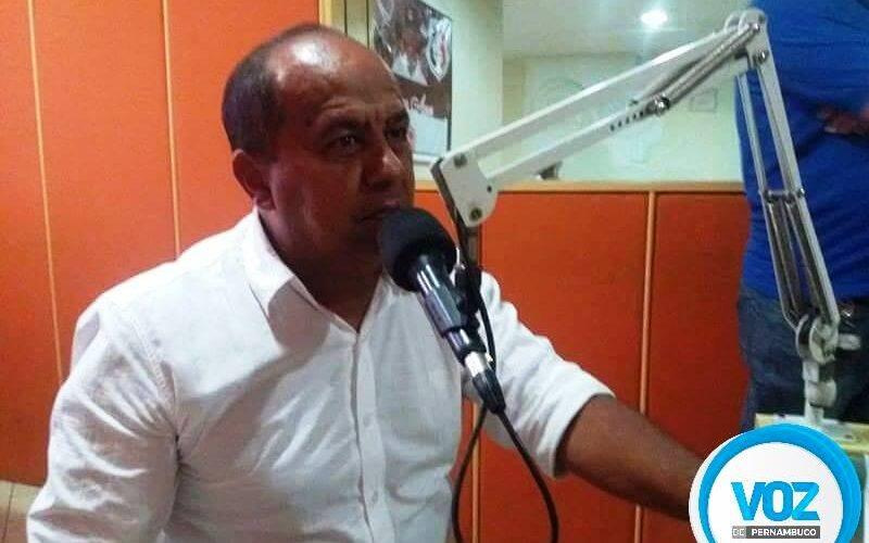 TCE-PE multa Ex-prefeito de Carpina e AMUPE - Voz de Pernambuco