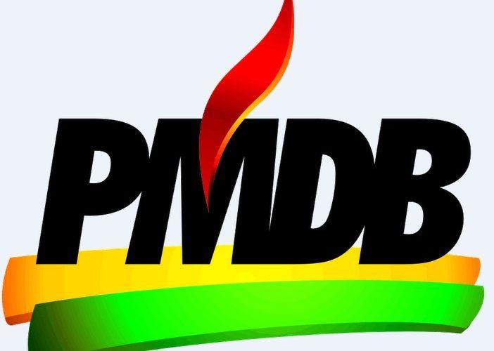 PMDB foi o partido que mais elegeu prefeitos e vereadores