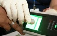 TRE-PE convoca eleitores que ainda não fizeram biometria em Lagoa do Carro e Carpina