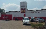 Elementos armados sequestram filho de vereadora eleita e roubam R$ 200 mil de distribuidora de bebidas em Carpina