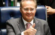 STF decide por 6 votos a 3 manter Renan Calheiros na Presidência do Senado