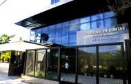 TCE emite nota sobre afastamento de Prefeito em Pernambuco