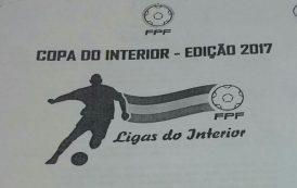 Carpina estreia em agosto na Copa do Interior 2017; Veja os grupos