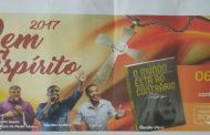 Boa Nova realizará encontros para dependentes químicos em Pernambuco