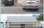 PF realiza operação para desarticular esquema de corrupção na merenda escolar em Lagoa do Carro