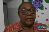 Vídeo: Prefeita de Lagoa do Carro fala sobre construção de creche e chega de fabrica