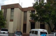 Prefeitura de Nazaré abre licitação de mais de R$ 4 milhões para locação de veículos e maquinários