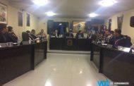 Carpina: Câmara aprova 13º salário para vereadores