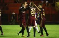 Na Ilha do Retiro, Sport vence Afogados pelo Pernambucano