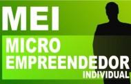 Microempreendedor Individual inadimplente têm até dia 23 para se regularizar