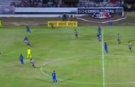 Santa Cruz estreia com empate no Pernambucano 2018