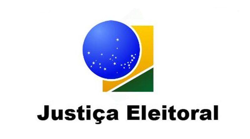 Justiça Eleitoral pretende fazer auditoria nas urnas no dia das eleições