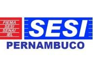 Sesi/PE inaugura novos blocos de educação em Goiana/PE nesta quarta (21)