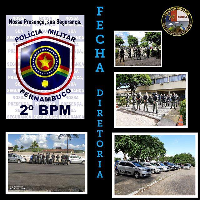 """Operação """"Fecha diretoria"""" foi deflagrada na última sexta (7) em seis municípios da Mata Norte"""