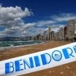 CORRUPCION EN BENIDORM (ALICANTE)