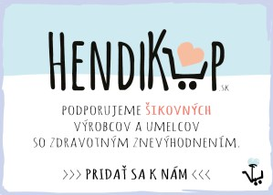 hendikup logo