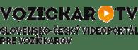 Vozickar.tv