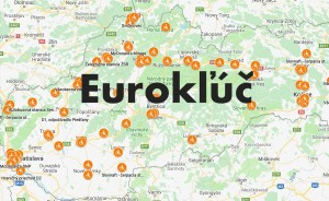 banner Eurokluc mapa