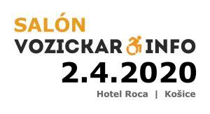 Salon Vozickar.info Košice