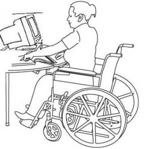 vozík + inzerát