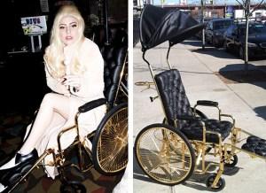lady-gaga-24k-wheelchair