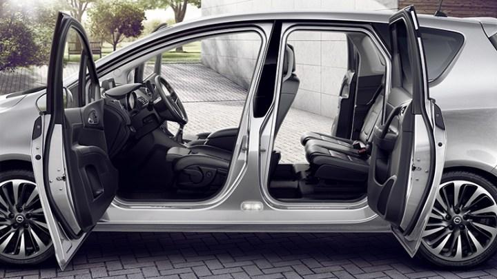 Opel_Meriva_FlexDoors_768x432_me145_e01_158