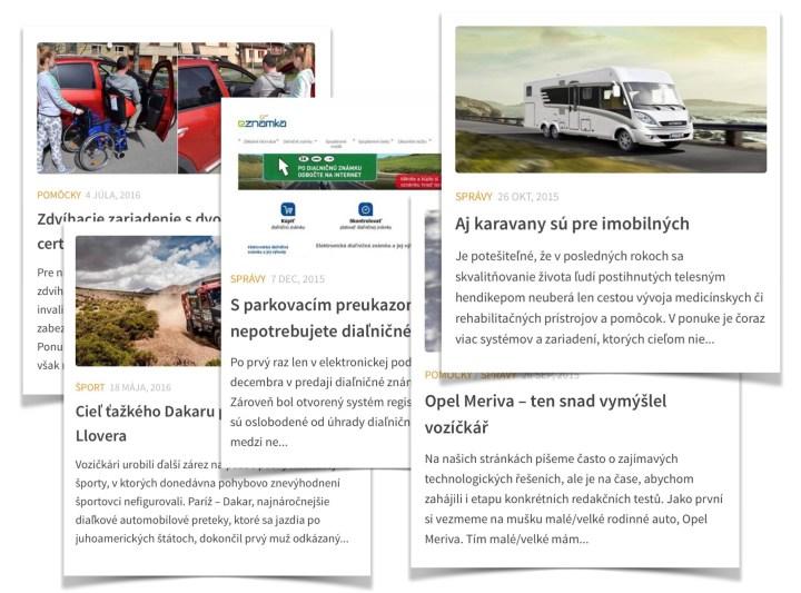 clanky_auta pre vozickarov