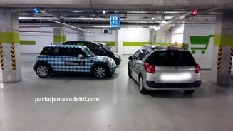 parkovanie-podzemne