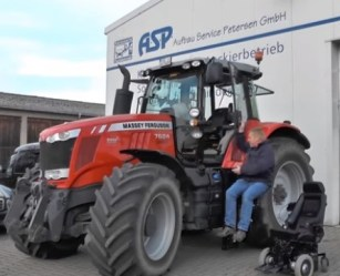 traktor-sedacka