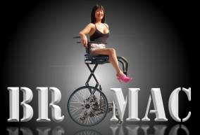 horolez-bromax