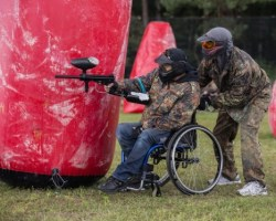 paintball-asistent