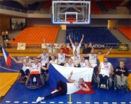 basketbal-na-voziku-cesi