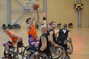 basketbal-na-voziku-hod