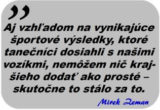 vidasic-uputavka-zeman