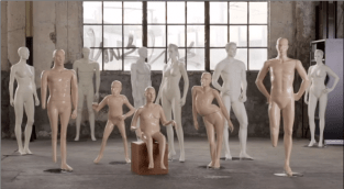 den-zdravotne-postihnutyh-figuriny