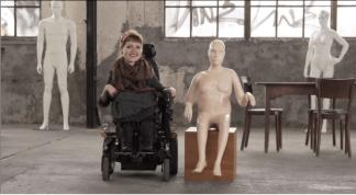 den-zdravotne-postihnutyh-vozik