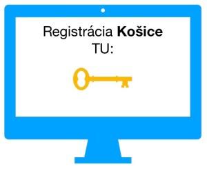 Salón Kosice_registracia
