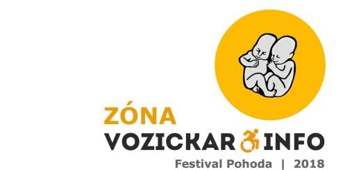 Vozickar.info - festival Pohoda