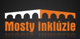 komuniikacia - mosty logo