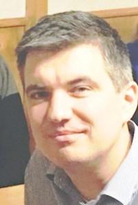 projekt medzery - zeman profil