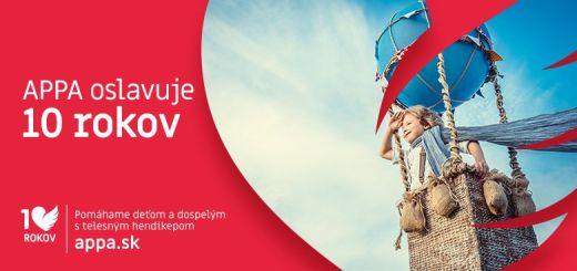 clanok-banner-APPA