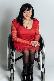 Veronika Horváthová