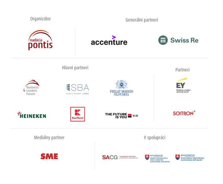 partneri ViaBona