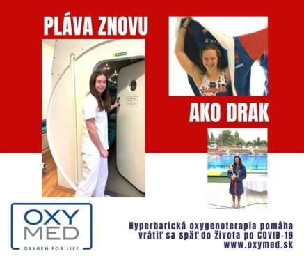 Oxymed terapia Adeli