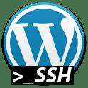 Cómo instalar WordPress desde la consola SSH