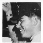 Howard Lincoln 1965 -1969